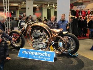 motorbeurs-2013-7