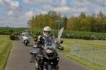 KNMV motordag_17200308348_l