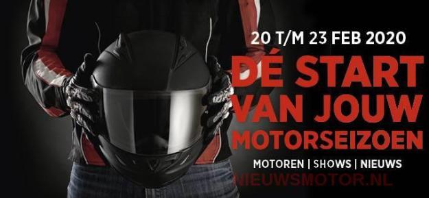 MOTORbeurs_Utrecht_2020_data